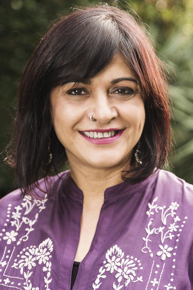 SuzyMalhotra-0023