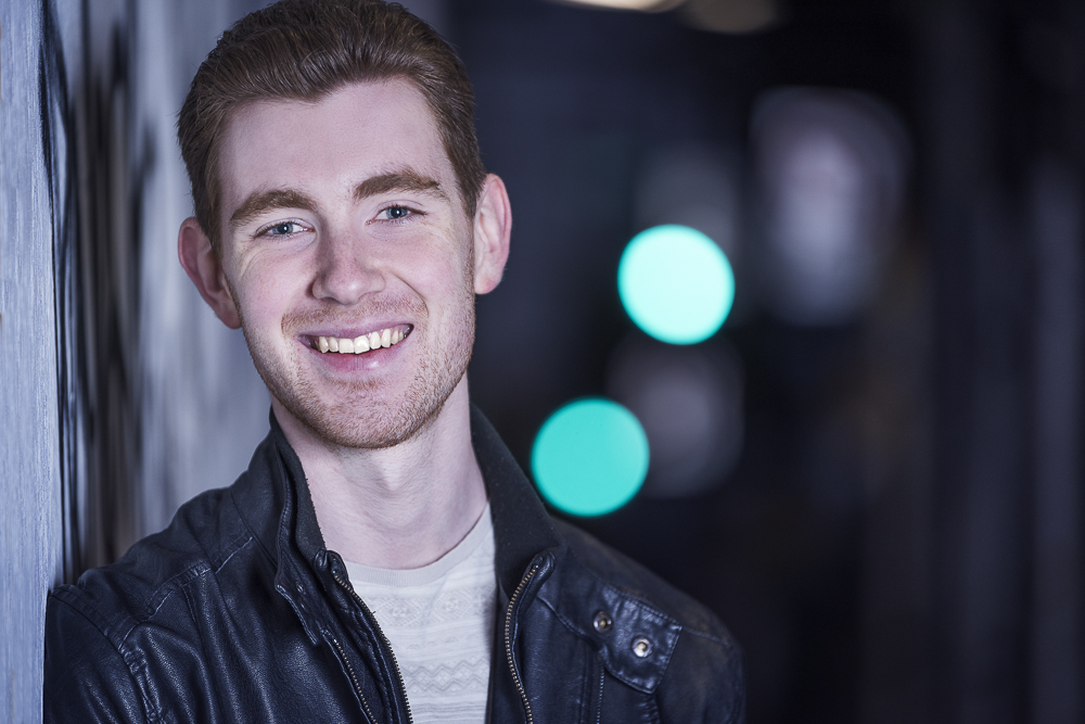 Ryan Smedley