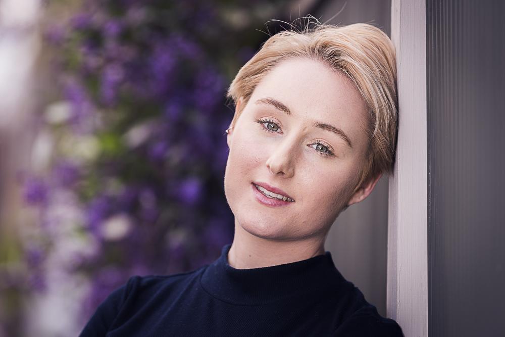 Emma Hooppell